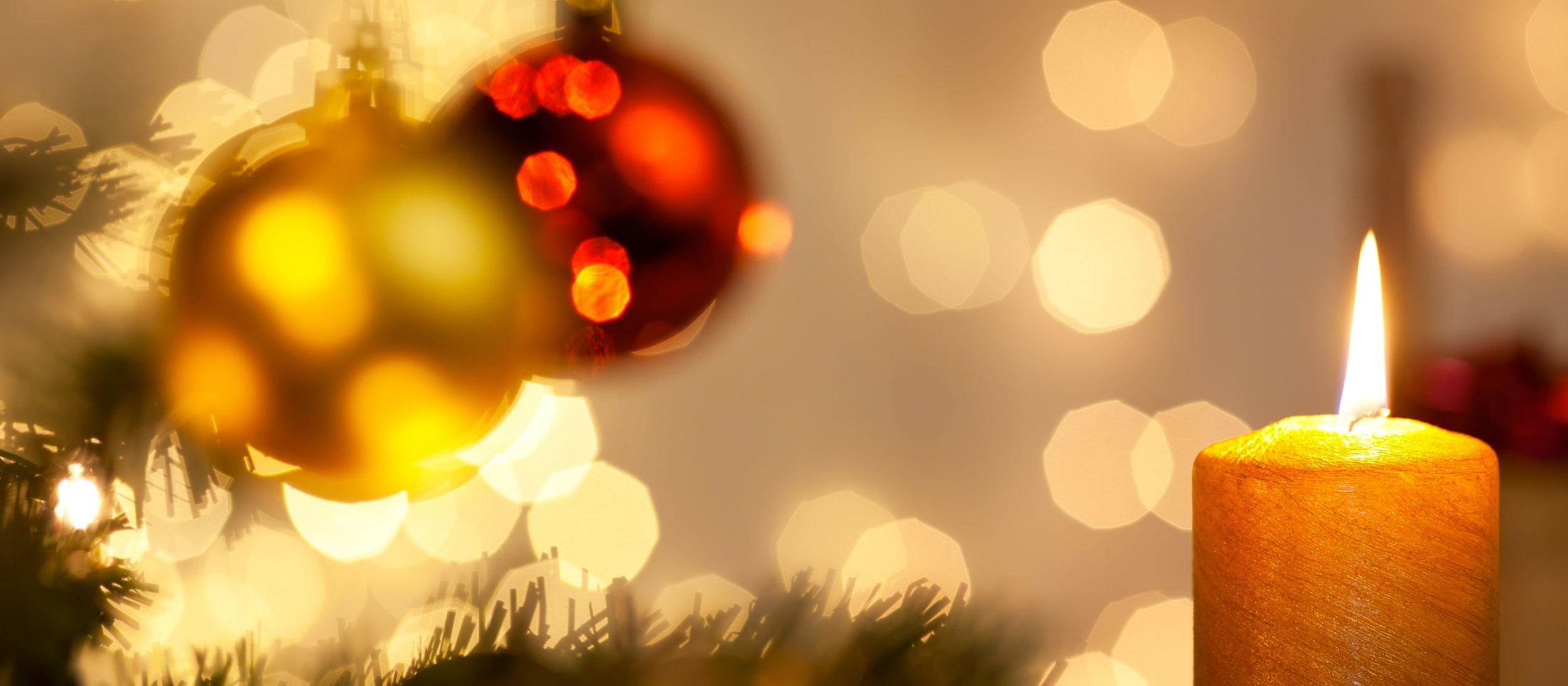 Ommer kerstboom de grootste kerstboom van ommen for Dunnewind ommen verhuur